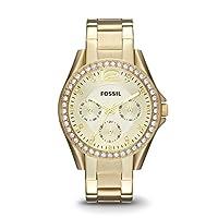 Reloj Fossil para Mujer ES3203 de FOX84