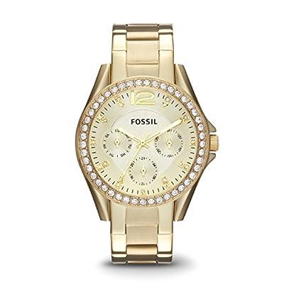 Reloj-Fossil-para Mujer-ES3203