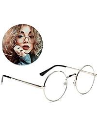brillenfassungen brillen sonnenbrillen. Black Bedroom Furniture Sets. Home Design Ideas