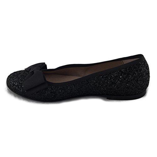 NAE Perla - Damen Vegan Schuhe - 3