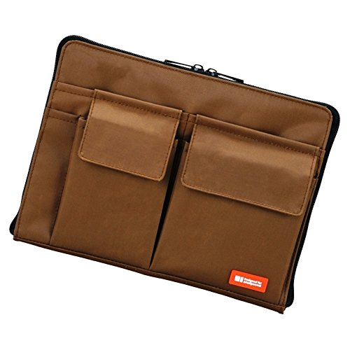lihit-lab-teffa-bag-in-bag-size-a5-10-x-71-brown-office-product