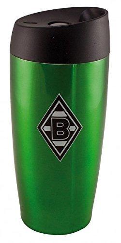 Borussia Mönchengladbach Thermobecher