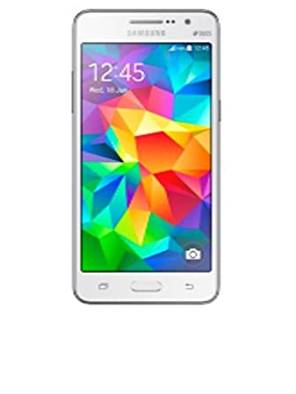 white samsung galaxy phones. samsung galaxy grand prime 4g sm-g531f (white) white phones