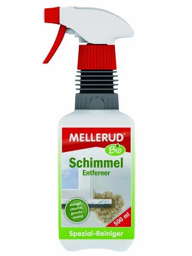 mellerud-bio-schimmel-entferner-05-l-2021018146