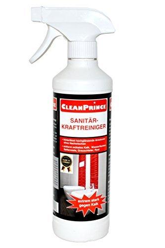 05-liter-sanitr-kraftreiniger-500-ml-bad-wc-kraftreiniger-reiniger-reinigungsmittel-sanitr-wanne-kal