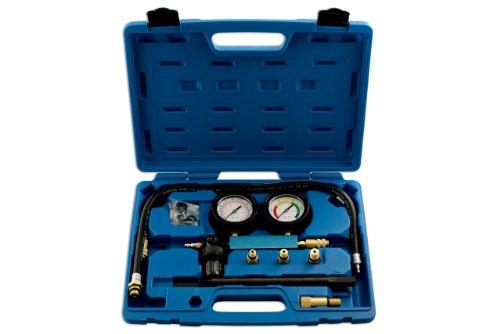 Laser 5140 Tester di tenuta per motori