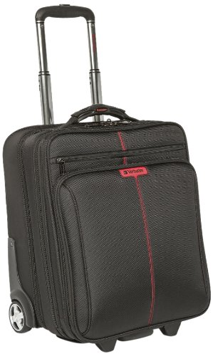 verbatim-49851-16-notebook-trolley-nero-borsa-per-notebook