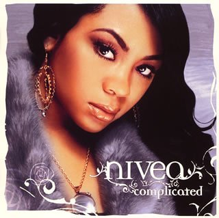 Price comparison product image Complicated (Expanded Version) by Nivea (2008-01-01)
