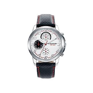 Reloj Viceroy – Chicos 46695-05