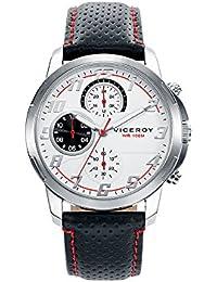 Reloj Viceroy para Chicos 46695-05