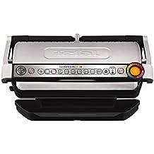 Tefal GC722D Optigrill plus XL