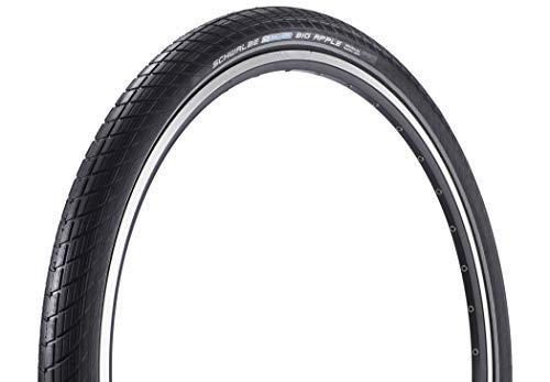 Schwalbe Big Apple Reifen Performance 28