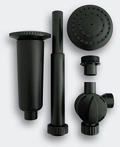 kit-accessoires-jet-fontaine-jeu-deau-pour-pompe-de-bassin-sunsun