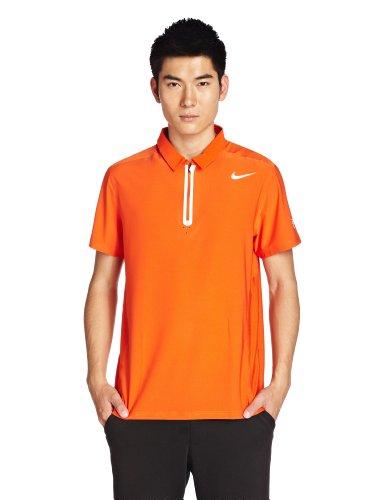 Nike - 820266-015, Scarpe sportive Uomo Multicolore (Black/White/Black)