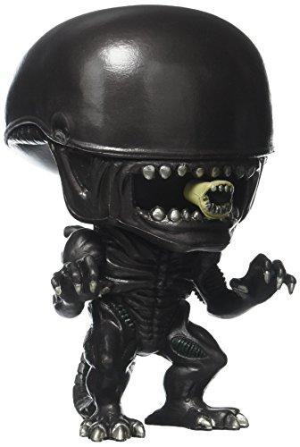 POP! Vinilo - Movies: Alien