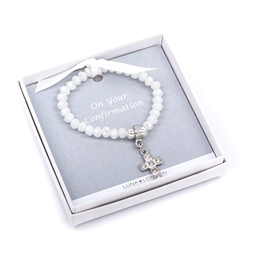 confirmation-pearlescent-bracelet-gift-sparkly-cross-design-in-smart-white-box