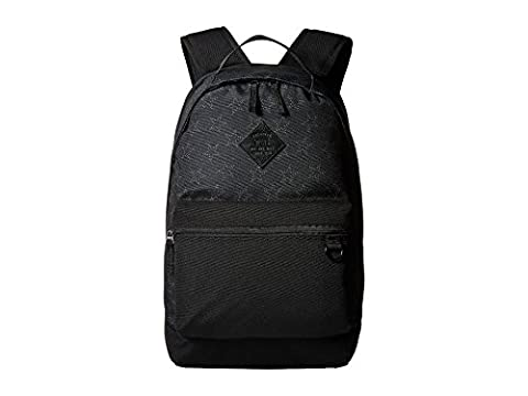 R000 VA2XA5KJV | Bag VANS Backpack stardots