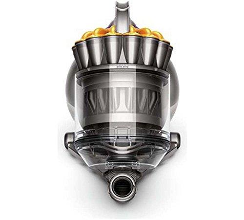 Dyson Ball MultiFloor CY27 Bagless Cylinder Vacuum Cleaner