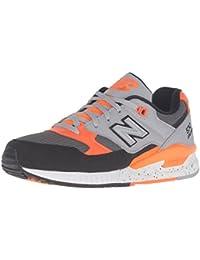 New Balance W530 - Zapatillas Mujer