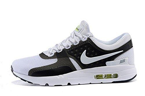 Nike AIR MAX - Zero QS mens OGKOR0CCSOQH