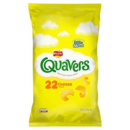 walkers-quavers-cheese-snacks-16g-x-22-per-pack