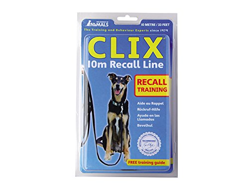 clix-recall-training-line-10m