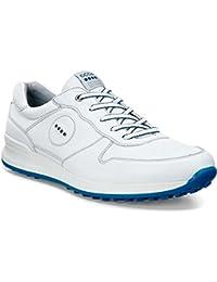 EccoECCO MEN'S GOLF SPEED HYBRID - Zapatos de Golf Hombre