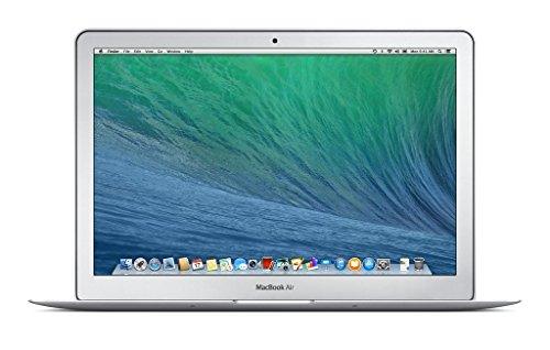 apple-macbook-air-13-argent-2015-intel-core-i5-4-go-de-ram-ssd-128-go-intel-hd-graphics-6000-os-x-el
