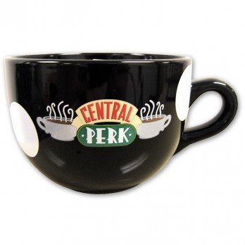 friends-central-perk-coffee-mug-by-nbc