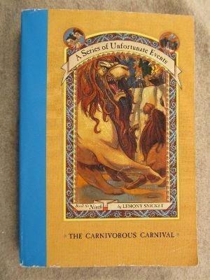 The Carnivorous Carnival