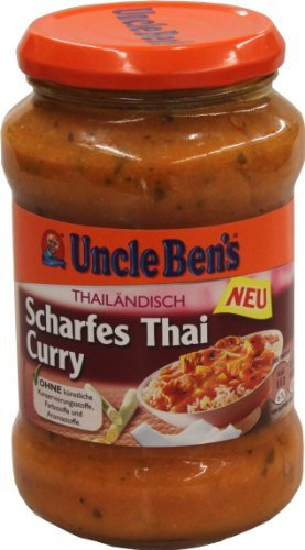 uncle-bens-fix-thailandisch-scharf-thai-curry-400g