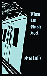 When Old Ghosts Meet (Prequel to the Isle of Bute series)