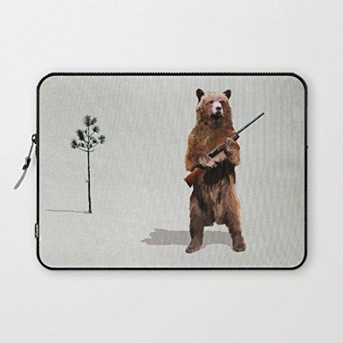 whiangfsoo-orso-con-un-fucile-custodia-ad-astuccio-in-morbido-neoprene-impermeabile-dell-alloggiamen