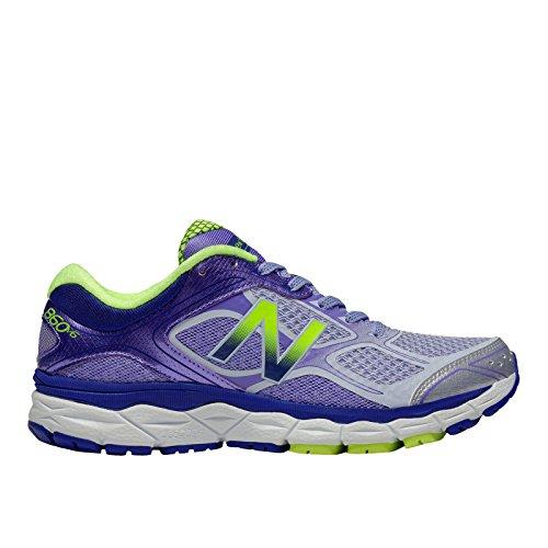 new-balance-w860v6-womens-scarpe-da-corsa-ss16-375