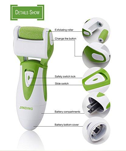 jinding-pedicure-professionale-elettronico-e-callus-remover-delicatamente-ed-efficace-rimuovere-la-p
