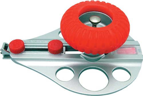 nt-cutter-aluminum-die-cast-body-heavy-duty-circle-cutter-1-3-16-inches-10-1-4-inches-diameter-1-cut