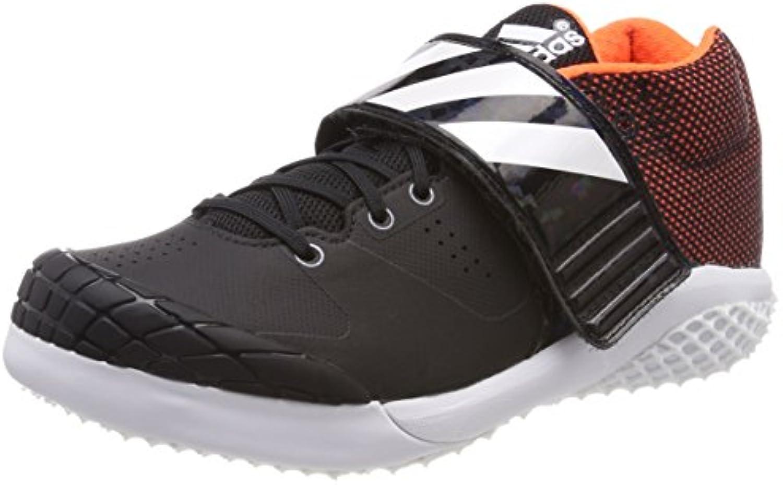 adidas Unisex Erwachsene Adizero Javelin Leichtathletikschuhe  Billig und erschwinglich Im Verkauf