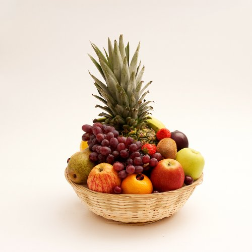banana-king-all-occassions-fruit-basket