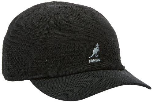 Imagen de kangol   de béisbol para hombre, color negro, talla m
