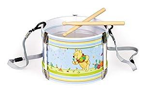 Simm Spielwaren - Juguete para bebé Winnie The Pooh