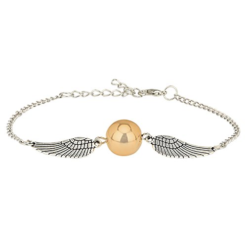 access-o-risingg snitch silver bracelet for women Access-O-Risingg Snitch Silver Bracelet For Women 41mpE06PycL