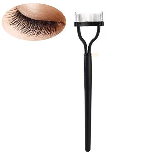 pixnor-peine-de-pestanas-cepillo-de-cejas-negro