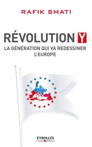 Download Online Révolution Y pdf ebook