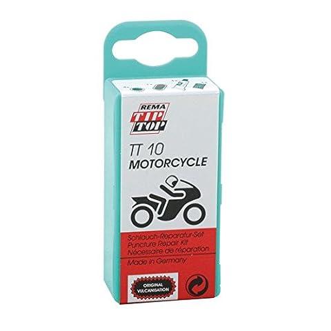 Tip Top 5064209Reparatursatz TT 10Motorräder zum Aufhängen