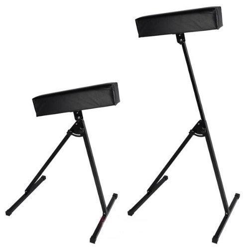 adjustable-tattoo-armrest-studio-furniture-armrest-by-av-prime-inc