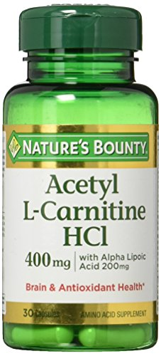 natures-bounty-acetyl-l-carnitine-400-mg-30-capsules