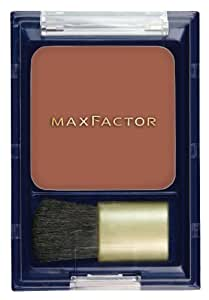 Max Factor Flawless Perfection Blush - 235 Chestnut