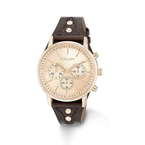 Noelani Damen-Armbanduhr 2013117