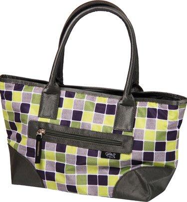 glove-it-womens-versailles-tote-bag