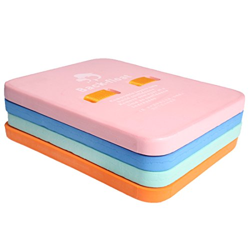 andux-1-pieza-eva-tabla-de-natacion-equipo-de-entrenamiento-util-de-natacion-color-al-azar-l-yyfb-05